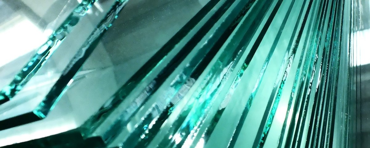 composizione vetro